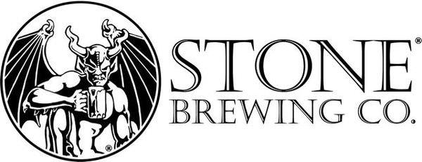 【 Stone Mocha IPA 】美國Stone摩卡加強版印度淺色苦味愛爾啤酒    USA Beer   美國啤酒