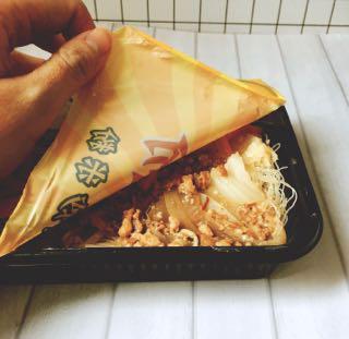 【 明誠炒米粉 】團購宅配 |  Ming-Chan Rice Noodle | Online Shopping