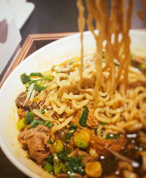 【  敦南誠品 | Taipei Food 】 麻膳堂 | Mazendo | 忠孝敦化 | 麻辣牛肉麵